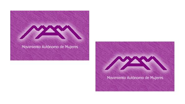 movimiento autonomo
