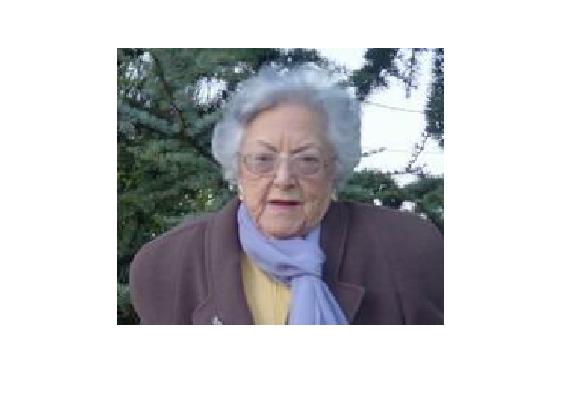 Mª Amelia López Soliño