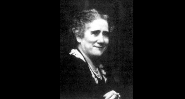 Clara Campoamor moneda