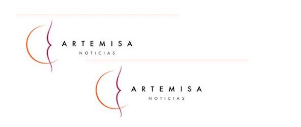Artemisa noticias