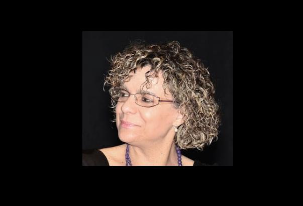 Angela Escribano Martínez