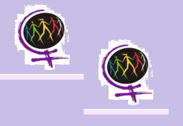 24 h de acción feminista