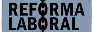 reformalaboral_cadena_UGT