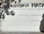 00 El machismo mata 22 asesinadas