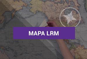 Mapa LRM