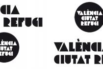 València ciutat refugi