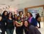 Expo el voto femenino en España