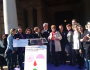 Coordinadora Feminista de València