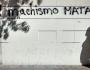 00-stop-viol-machistas11