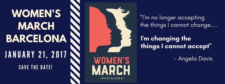 Women's_March_Barcelona_header_3