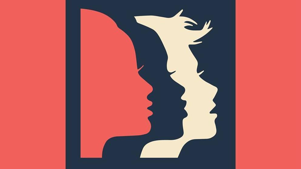 img_clopeza_20170119-170655_imagenes_lv_otras_fuentes_womens_march-klAH-U413500577933h0G-992x558@LaVanguardia-Web