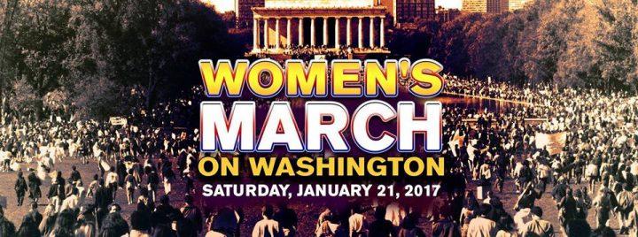 marcha-mujeres-washington-720x268
